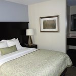 Φωτογραφία: Staybridge Suites Dulles