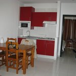 Photo of Apartamentos Sol