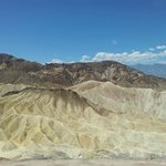 Photo of Death Valley National Park
