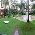 Country Inn & Suites By Carlson, Goa Candolim照片