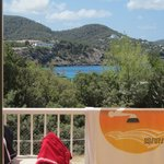 Photo of Hotel Club Cala Tarida