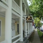 Foto di Essex Inn on the Adirondack Coast