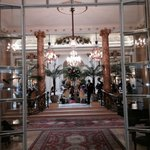 Foto van The Ritz London