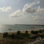 Photo of InterCity Hotel Marinas Joao Pessoa
