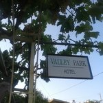 Photo de Valleypark Hotel