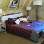 Photo of Logis Le Bailliage