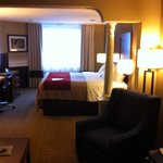 Foto di Comfort Inn & Suites North Conway