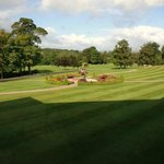 Bilde fra Slieve Russell Hotel Golf and Country Club