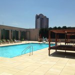 The Westin Galleria Dallas resmi