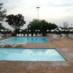 Harbor Hotel Colonial & Spa의 사진