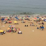 Fairfield Inn & Suites Virginia Beach Oceanfront照片