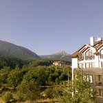 Foto de Premier Luxury Mountain Resort, Bansko