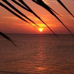 Sunset Beach Resort Zanzibarの写真