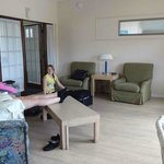 Long Key Beach Resort & Motel Foto