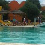 Foto de Caribbean World Gammarth