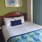 Courtyard by Marriott Key Largo resmi