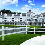 Holiday Inn Club Vacations Ascutney Mountain Resortの写真