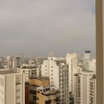 Photo de Mercure Sao Paulo Vila Olimpia