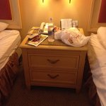 Bilde fra Travelodge Ocean Springs