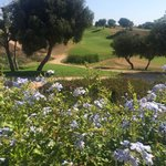 Donnafugata Golf Resort & Spa Foto