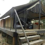Photo of Honeyguide Tented Safari Camps