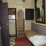 Photo of Riad Dar Ftouma