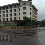 Photo de Mercure Lavasa