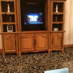 Foto de Country Inn & Suites By Carlson, Clarksville