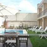 Hotel Boutique Roble Blanco의 사진