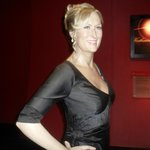 Photo de Madame Tussauds Hollywood