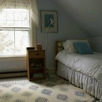 Foto de Blue Highlands Bed and Breakfast
