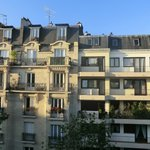 Photo of BEST WESTERN Prince Montmartre