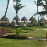 Photo of Grand Bahia Principe Akumal