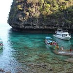 Phi Phi Sea Sky Resort의 사진