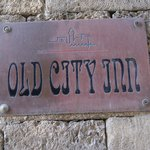 Old City Inn Foto