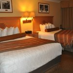 BEST WESTERN PREMIER Grand Canyon Squire Inn照片