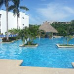 Playa Blanca Hotel & Resort의 사진