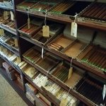 Little Havana Cigar Factory Foto