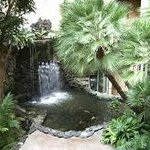 Foto di Crowne Plaza Hotel San Diego - Mission Valley