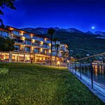 Photo of Hotel Val di Sogno