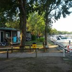 Photo of Camping Capalonga
