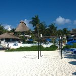 Photo of Reef Playacar