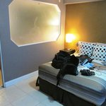 Foto de Design Suites at Castle Beach