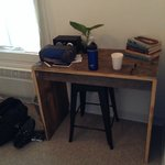 Bunk House Desk