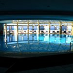 Crystal Sunrise Queen Luxury Resort & SPA Foto