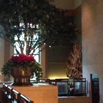 Foto de Four Seasons Hotel New York