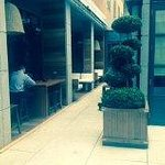 Φωτογραφία: Spencer Hotel Dublin IFSC