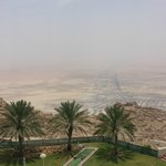 Φωτογραφία: Mercure Grand Jebel Hafeet Al Ain