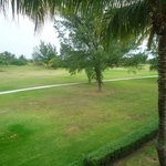 Photo of Laguna Suites Golf & Spa