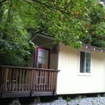 Foto Monte Rio Vacation Cottages
